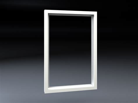 types opening fixed window opening finestre nurith