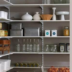 Regalsystem Keller Ikea : regalsystem speisekammer haus ideen ~ Watch28wear.com Haus und Dekorationen