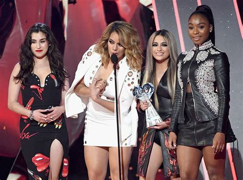 Fifth Harmony Promises Make Fans Proud With New