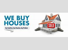 We Buy Houses Koncept Investments