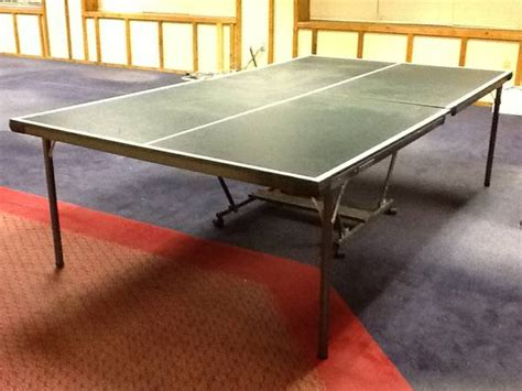 ping pong table craigslist road to the lake house the best of craigslist pittsburgh