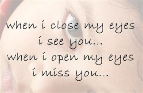 Miss U Love Quotes 60 Beautiful Missing You Quotes For Him I Miss You Quotes