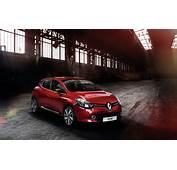 2013 Renault Clio 3 Wallpaper  HD Car Wallpapers ID 2873