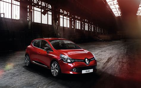 renault clio  wallpaper hd car wallpapers id
