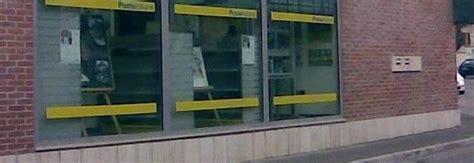Orario Chiusura Ufficio Postale by Chiude L Ufficio Postale E Il Sindaco Si Infuria E Fa Le