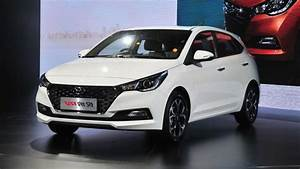 Hyundai I 20 2018 : auto expo 2018 hyundai to reveal all new santro ~ Jslefanu.com Haus und Dekorationen