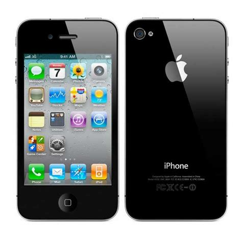 iphone 4s used apple iphone 4s 32gb refurbished unlocked phone cheap phones