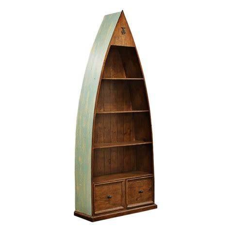 Pinterest Boat Shelf by 1000 Ideas About Boat Bookcase On Pinterest Boat Shelf