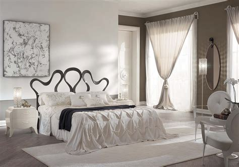 what does chambre in meubles baroques meubles sur mesure hifigeny