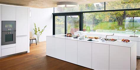 de cuisine bulthaup lausanne cuisines et espaces de vie