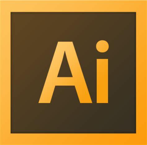 build   logo design joy studio design gallery