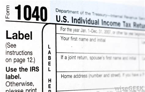 types of tax forms what is the difference between income tax excise tax and