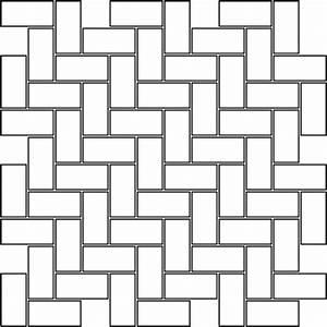 Pflastersteine Verlegen Muster : pflastersteine von niemeier kologisches pflaster sifu verlegemuster ~ Whattoseeinmadrid.com Haus und Dekorationen