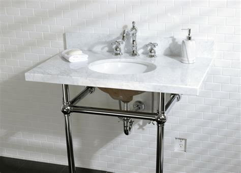 kingston brass faucets sinks tubs fixtures   home