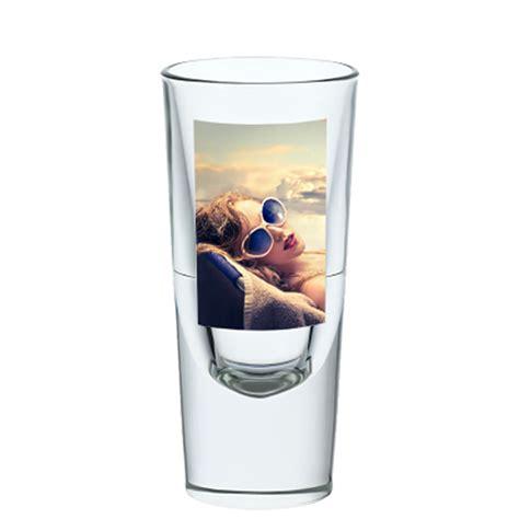 Eigenes Bild Auf Glas by Eigenes Foto Auf Glas Foto Auf Glas Mit Beleuchtung