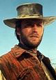 Clint Eastwood | Clint eastwood, Clint, Actor clint eastwood