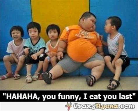 Fat Chinese Boy Meme - those funny asians 24 pics