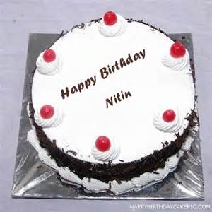 free finders websites happy birthday cake with name edit for nitin