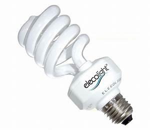 Lampe Basse Consommation : ampoule basse consommation lampe fluorescente ~ Melissatoandfro.com Idées de Décoration