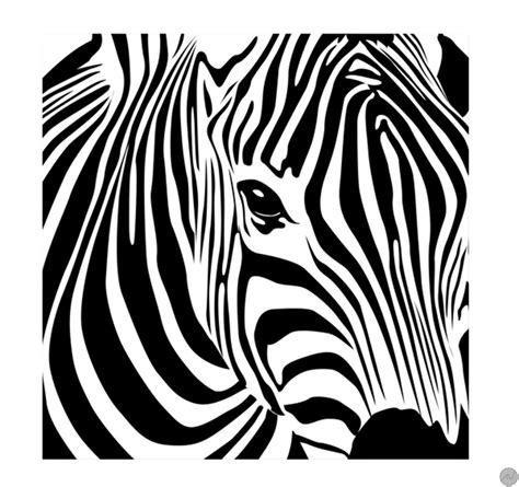 tableau animaux wild z 233 bra