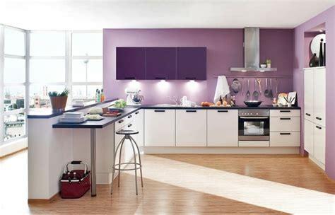 id馥 peinture salon cuisine ouverte ide peinture cuisine ouverte salon salle a manger moderne salle manger clea with ide peinture cuisine ouverte cuisine blanc laqu couleur mur