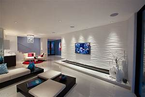 Interior design style select the latest and popular for 3 rare but fascinating interior design styles
