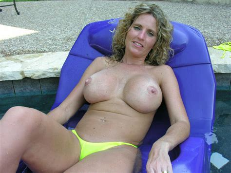 Does Anyone Know Her Name Mic Milf Sorted By