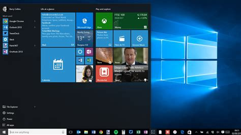 windows  security features explained expert