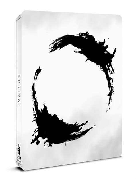 Image result for arrival | Blu ray