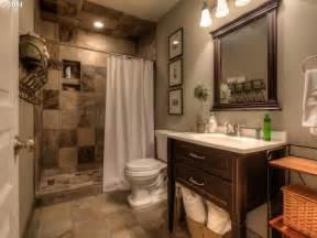 country kitchen decorating ideas on a budget traditional 3 4 bathroom with high ceiling flush in salem or zillow digs zillow