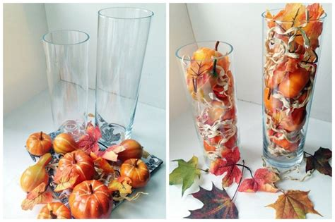 Decorative Vase Fillers Ideas Elitflat