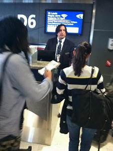 """Ravenclaws go after Slytherins..."" 
