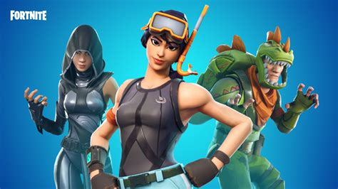 Fortnite On Twitter Dive Into Upcoming Features