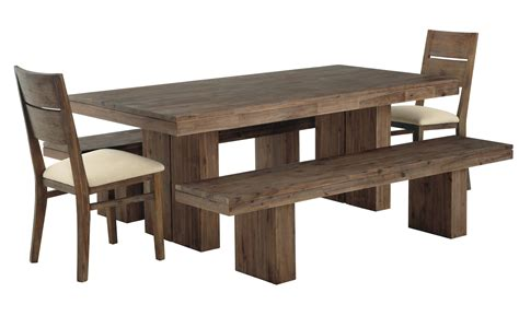 white rustic kitchen table set table stylish rustic kitchen table for your dining table