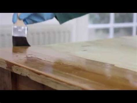 how to seal wood table how to seal and protect a wooden kitchen worktop or table