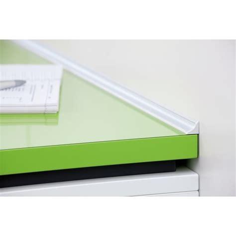 joint plan de travail cuisine profil joint pour plan de travail rauwalon compact line