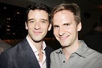Michael Urie Biography | Broadway.com