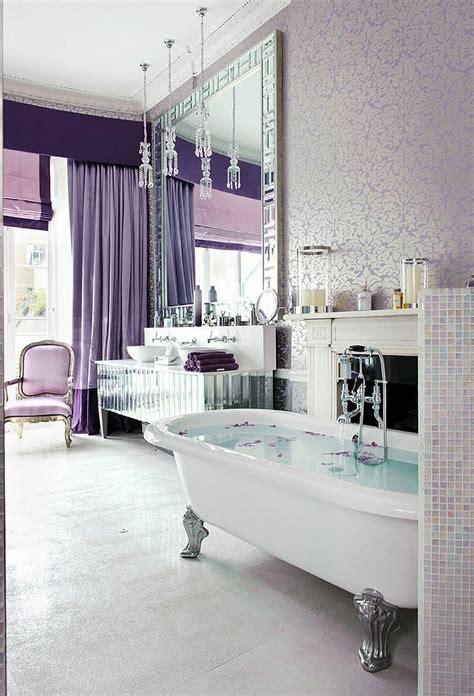 tapisserie salle de bain chantemur palzon