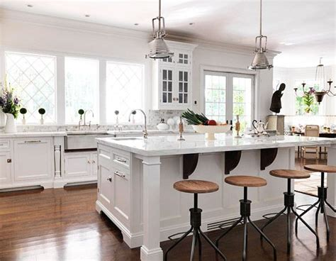 how to design my kitchen stools islands and restoration hardware on 7237