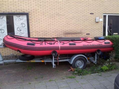 Yam Bootonderdelen by Rubberboten Watersport Advertenties In Overijssel