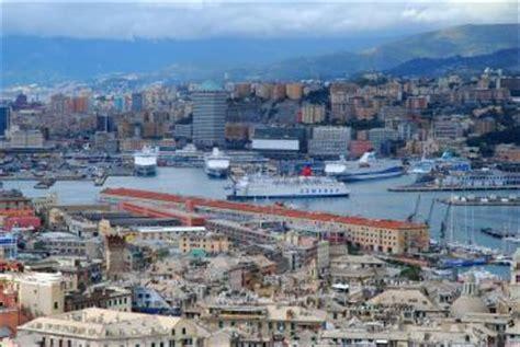 Polizia Municipale Genova Ufficio Contravvenzioni by Comune Di Genova Al Termine La Spedizione Degli Avvisi