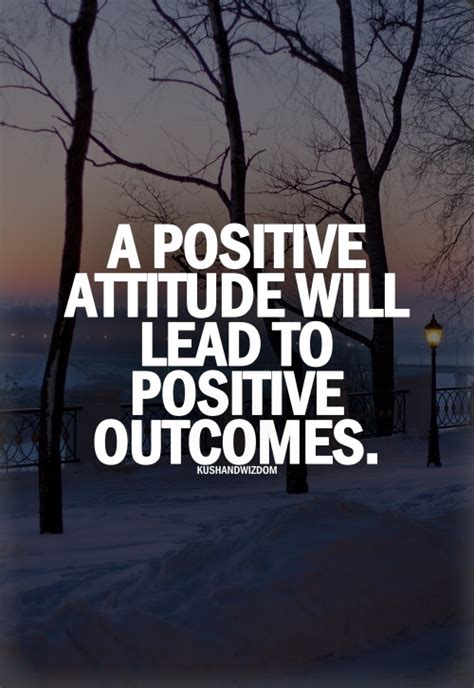 Stay Positive  Officialnnamdi Blog. Success Quotes Kanye West. Funny Quotes Office. Motivational Quotes Reaching Goals. Short Quotes Positive Attitude. Love Quotes Zora Neale Hurston. Depression Quotes Sad. Sad Quotes Girl Wallpaper. Depression Quotes In Marathi