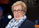 Eva Schloss, stepsister of Anne Frank, to speak at the ...