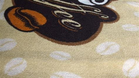 kaffeeflecken aus teppich entfernen kaffeeflecken vom teppich entfernen frag mutti