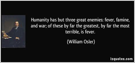 lack  humanity quotes quotesgram