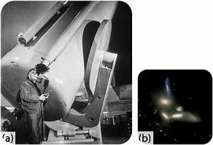 Edwin Hubble in High School (page 2) - Pics about space