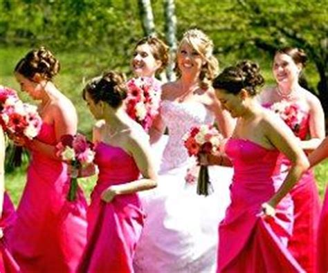 wedding party hairstyle pictures slideshow