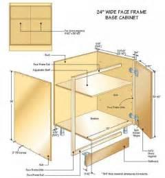 woodworking plans kitchen island kitchen extraordinary kitchen cabinet plans diy kitchen