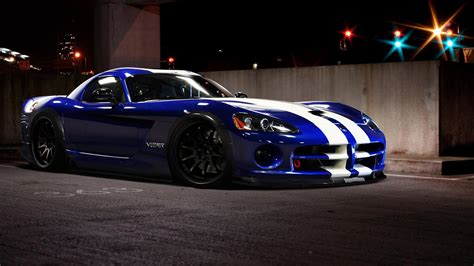 Dodge Viper Gt 2015 Wallpapers Hd