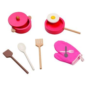 maxi cuisine chic janod maxi cuisine chic janod cuisine toute en bois jouet en bois